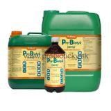 ProBiotyk - probiotika pro zvířata - doplněk výživy